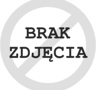 brak_obrazka.png