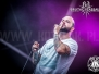 Brutal Assault 2014: August Burns Red
