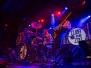 Cuba de Zoo: Fotorelacja z koncertu w klubie Stodoła [06.12.2014]