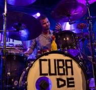 Cuba de ZooHR-5.jpg