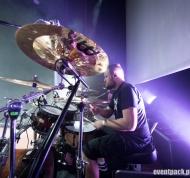 11-20180519- Eliminacje-do-Przystanku-Woodstock-poznan