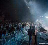 14-20180519- Eliminacje-do-Przystanku-Woodstock-poznan