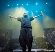 17-20180519- Eliminacje-do-Przystanku-Woodstock-poznan