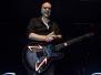 Devin Townsend Project: Fotorelacja z koncertu w klubie Stodoła