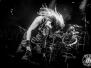 DragonForce: Fotorelacja z koncertu we wrocławkim Eter Club [22.01.2015]