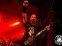 Dying Fetus: Fotorelacja z koncertu w Pradze [12.11.2014]