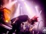 Epica: Fotorelacja z koncertu we wrocławkim Eter Club [22.01.2015]