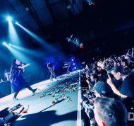 Evanescence002