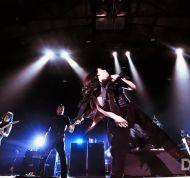 Evanescence005