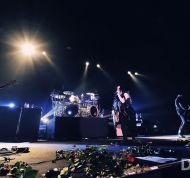 Evanescence006