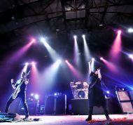 Evanescence008
