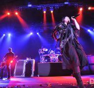 Evanescence009