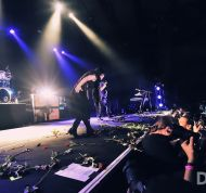 Evanescence014