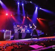 Evanescence015