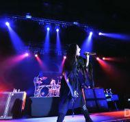 Evanescence021