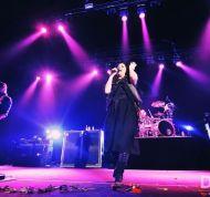 Evanescence022