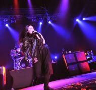 Evanescence023