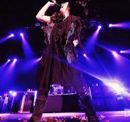 Evanescence026