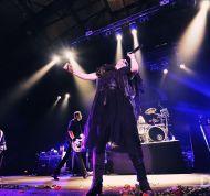Evanescence033