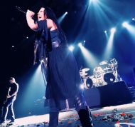 Evanescence034