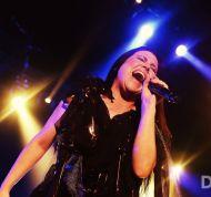 Evanescence035