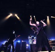 Evanescence040