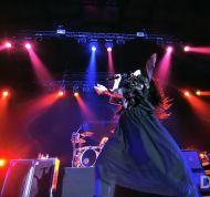 Evanescence041