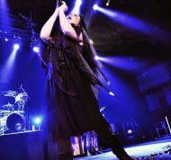 Evanescence044