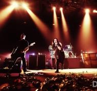Evanescence004