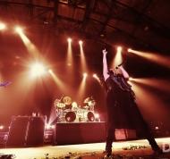 Evanescence007