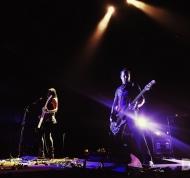 Evanescence010