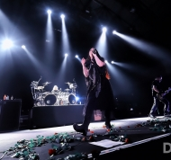 Evanescence012