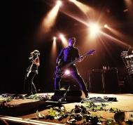 Evanescence013
