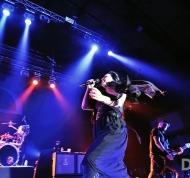 Evanescence018