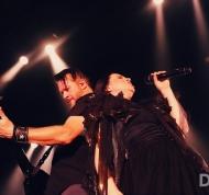 Evanescence020