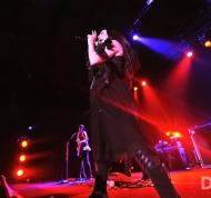 Evanescence024