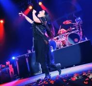 Evanescence036