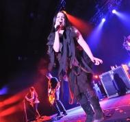 Evanescence038