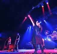 Evanescence042
