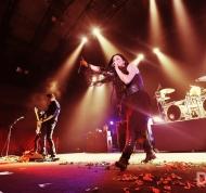 Evanescence043