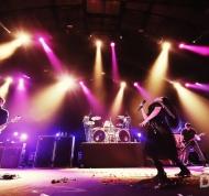 Evanescence045