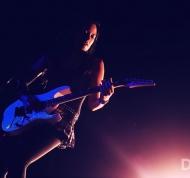 Evanescence047