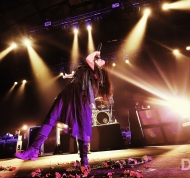 Evanescence048