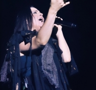 Evanescence050