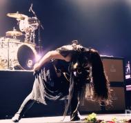 Evanescence051