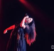 Evanescence052
