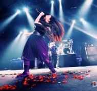 Evanescence054