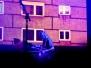 (Foto)relacja z koncertu w Łódzkim Klubie Wytwórnia [08.04.2015]