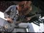 Gitary Cliffa Aria Pro 2