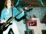 Gitary Cliffa Aria Pro 3